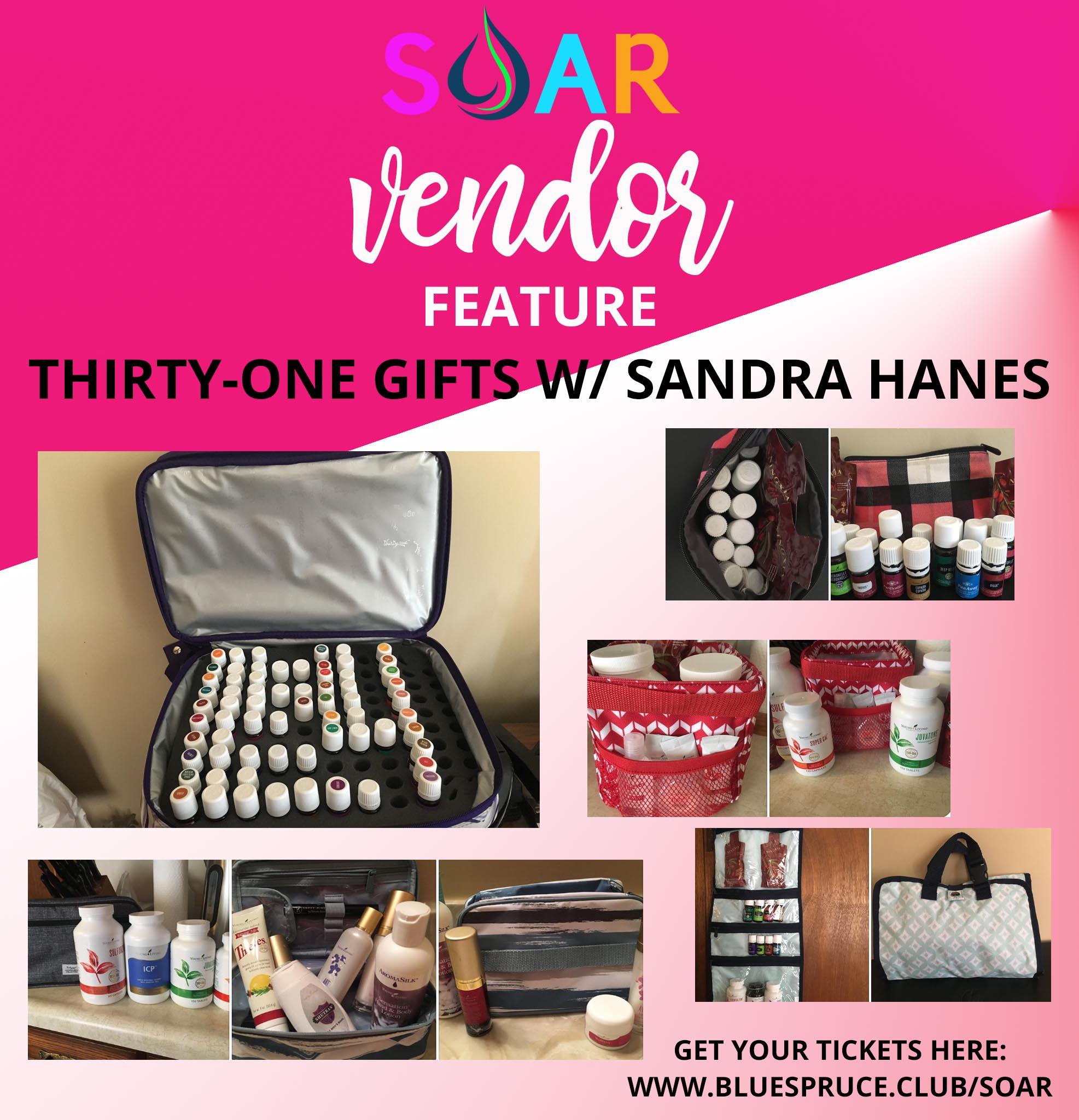 SOAR Vendor feature sandra hanes 31 gitfs.jpg