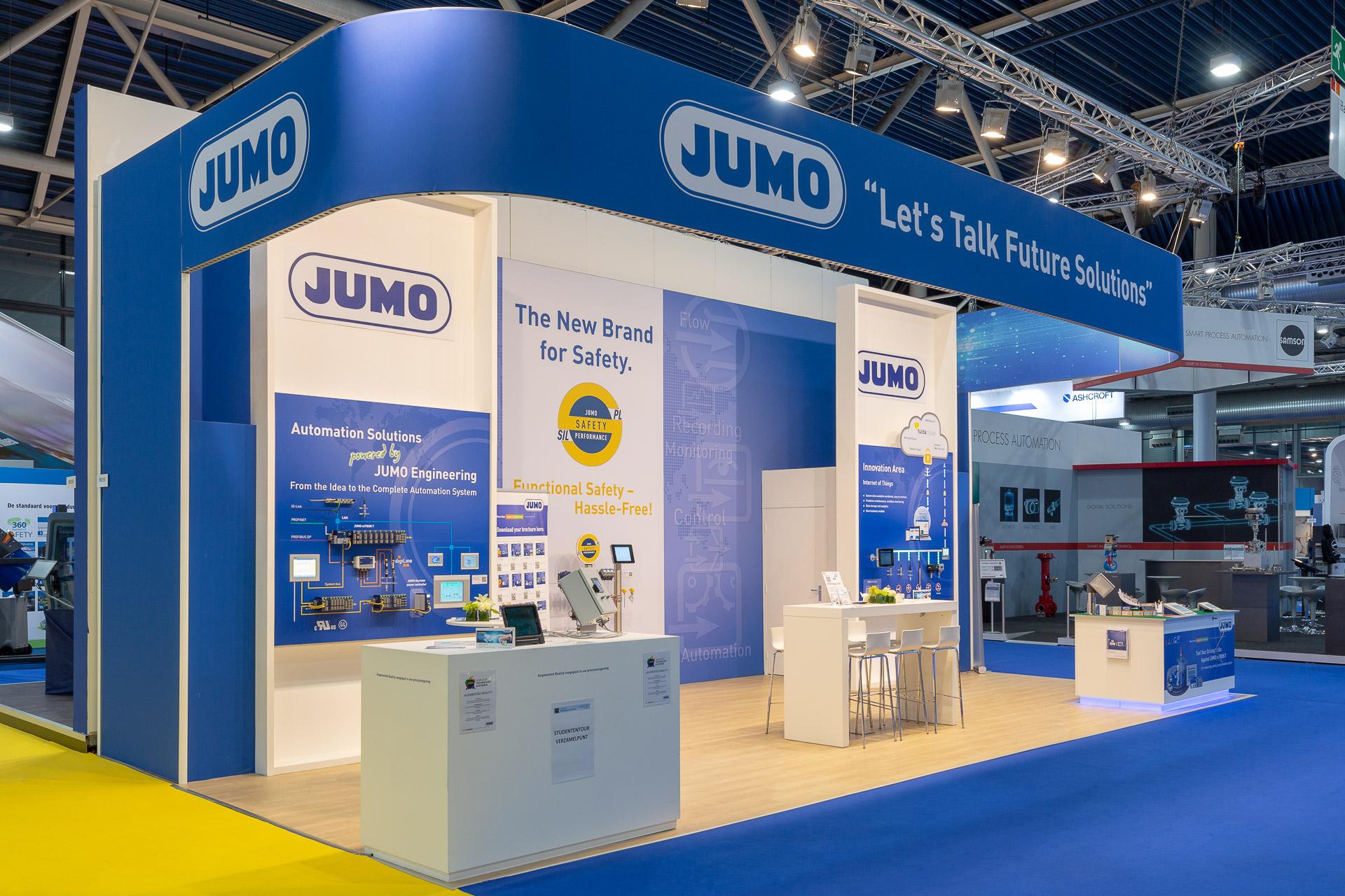 JUMO WoTS 2018-1.jpg