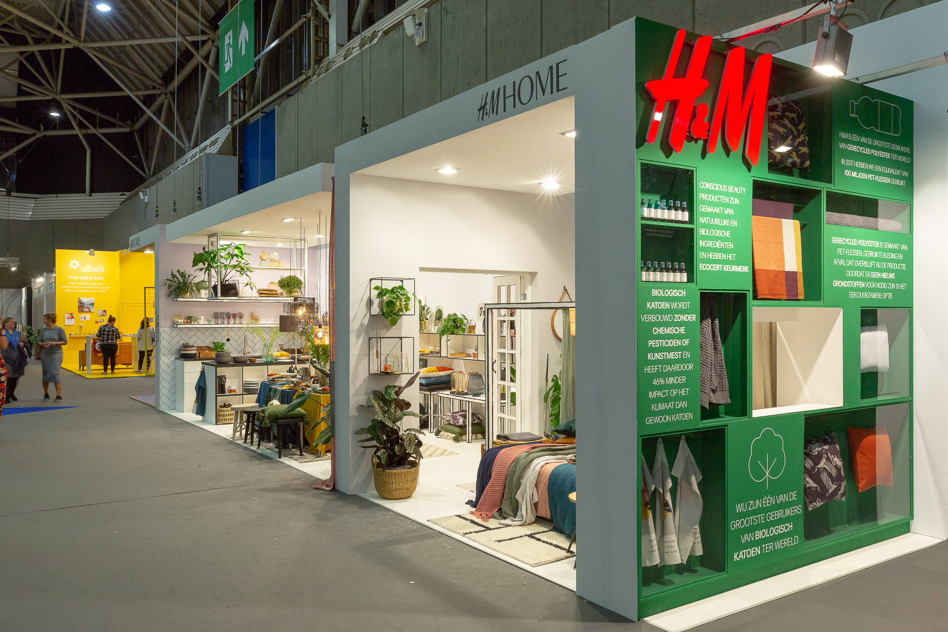H&M VT wonen&design 2018-17.jpg