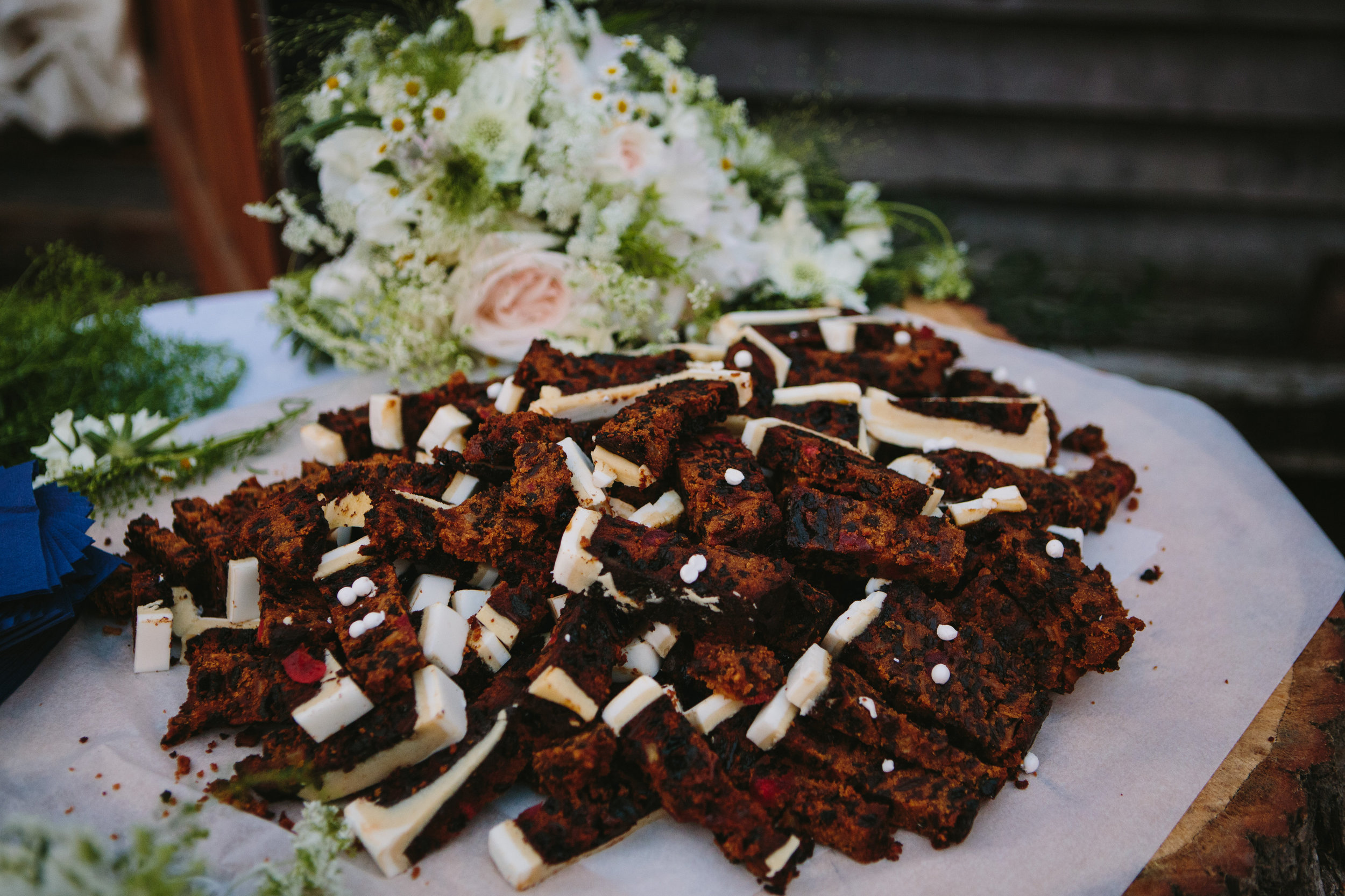 cake-wedding.jpg