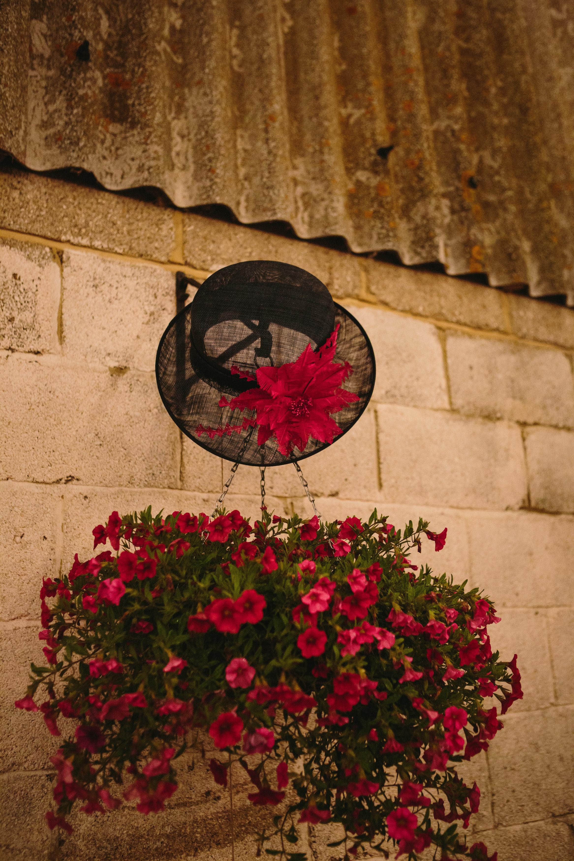 flowers-hanging.jpg