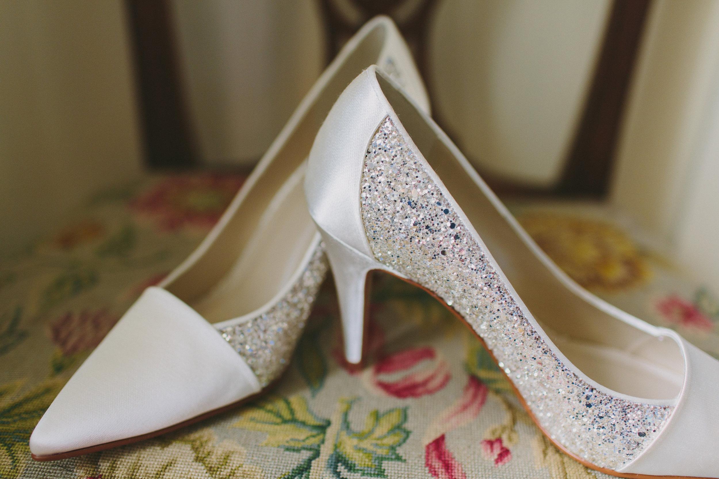 heels-on-chair.jpg