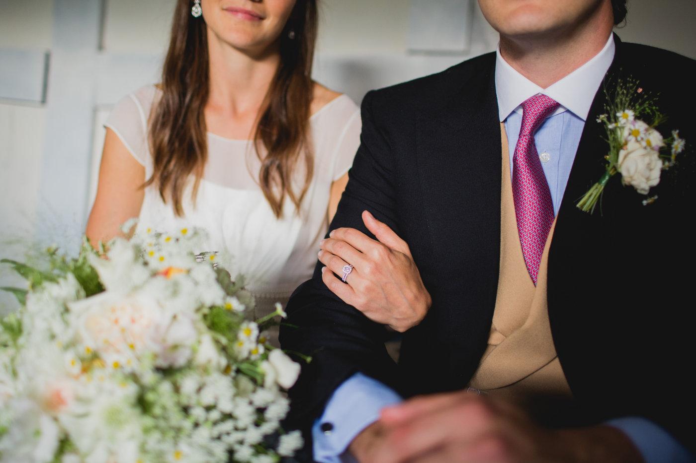 Lizzie-Will-Wedding.jpg