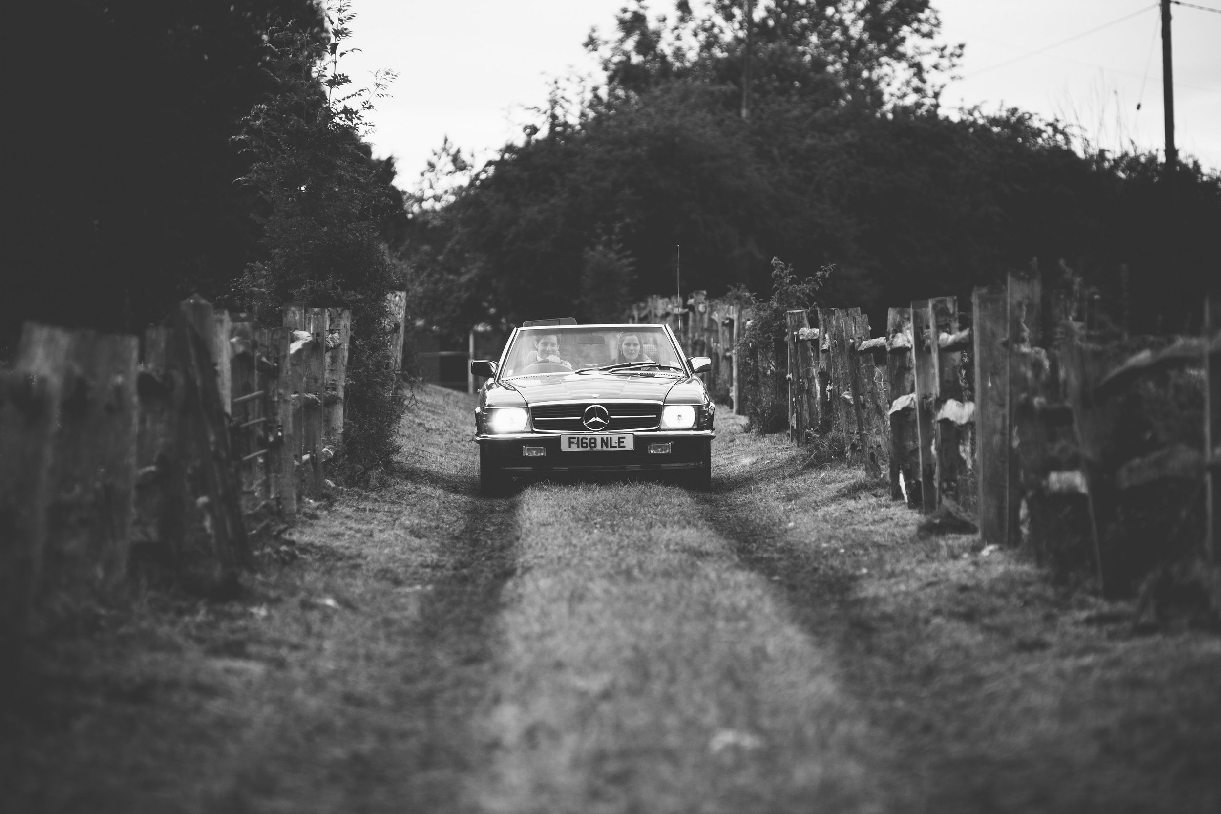 wedding-arrival.jpg