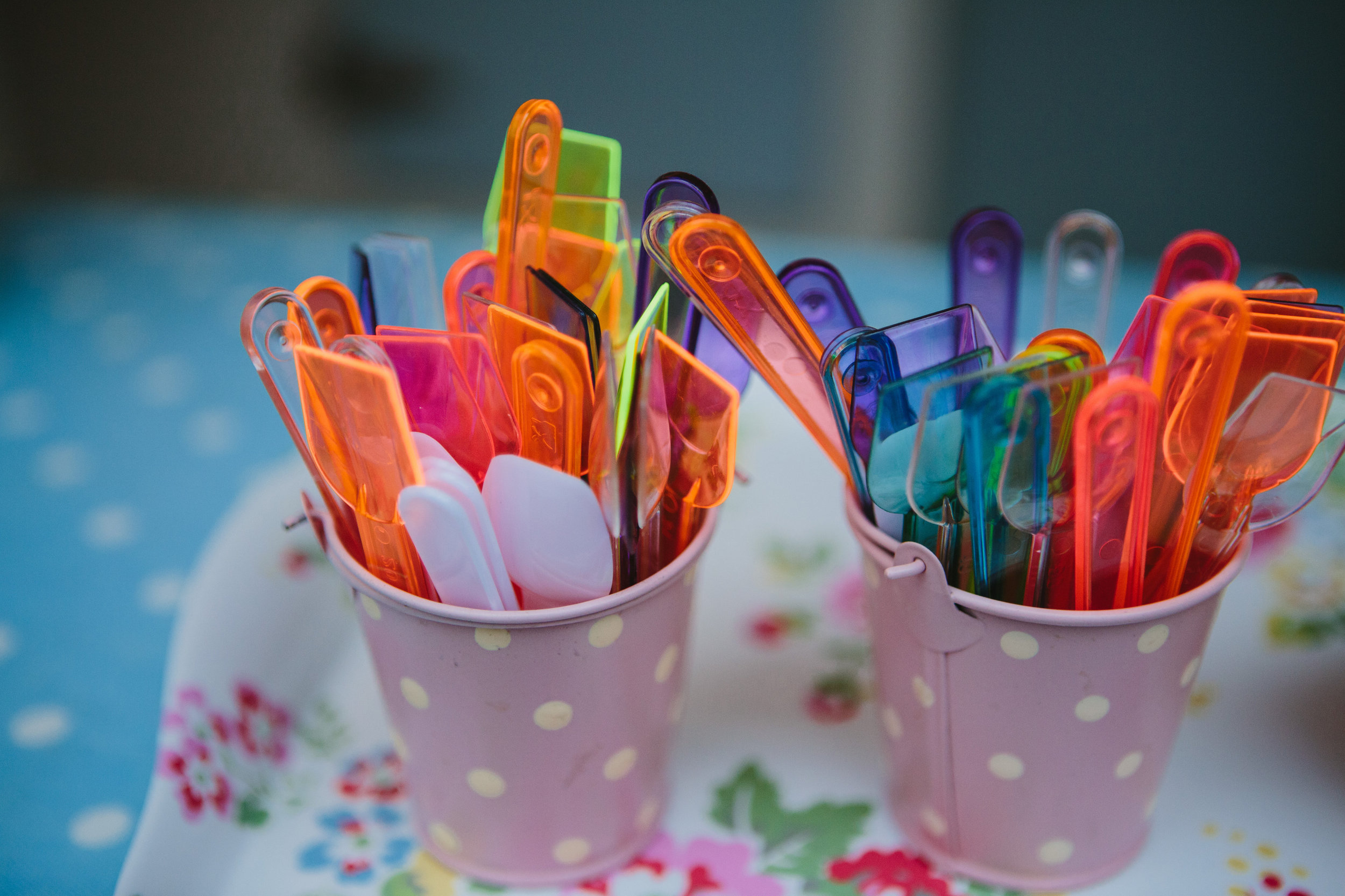 colourful-spoons.jpg
