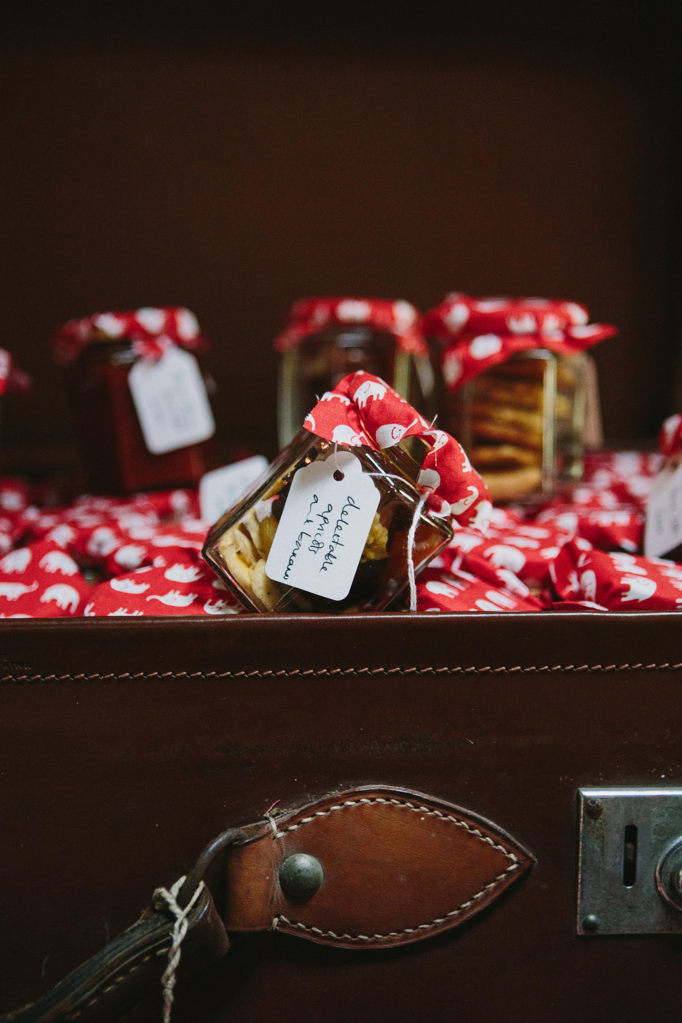 briefcase-jams.jpg