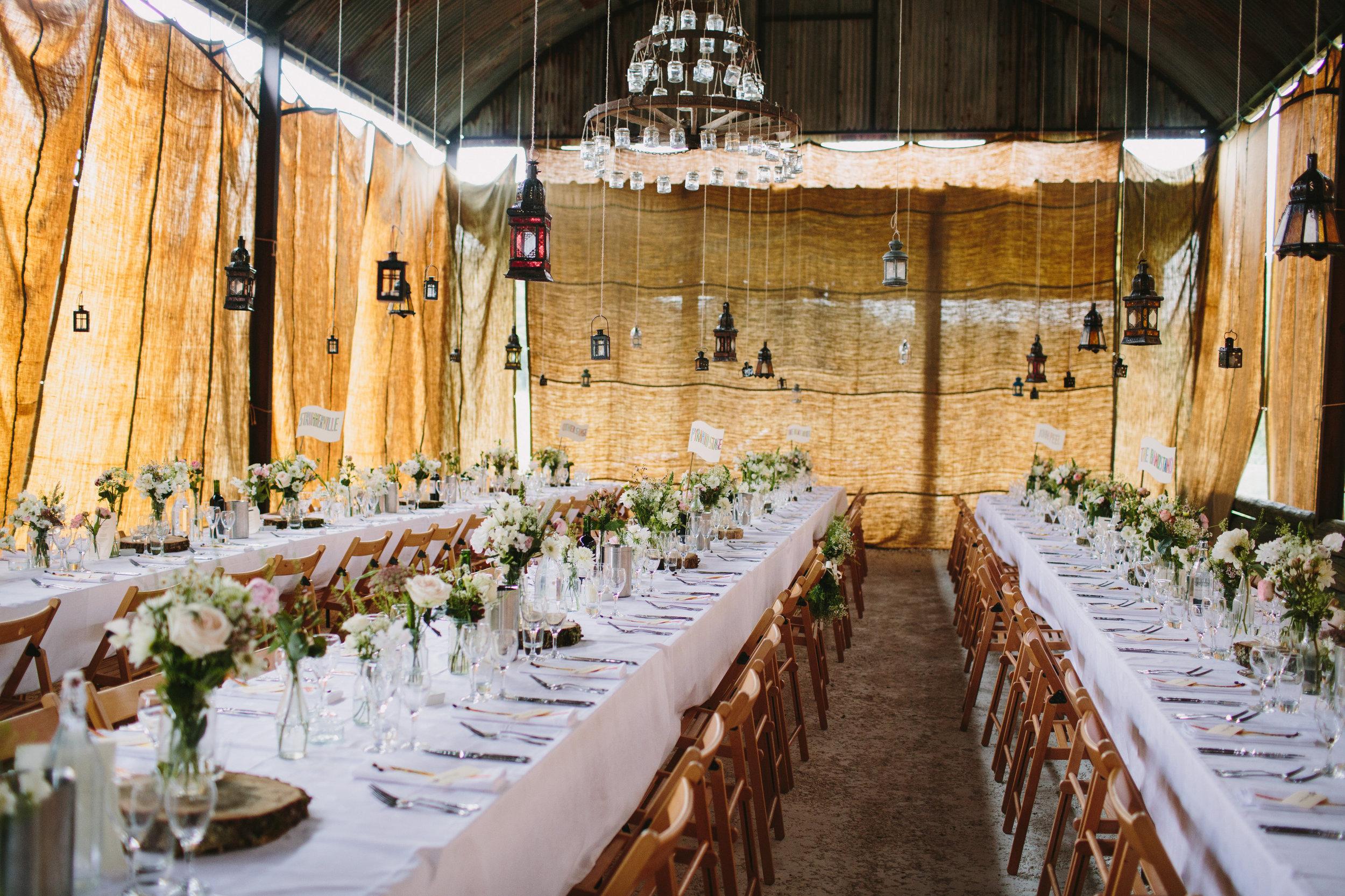 wedding-dinner-tables-2.jpg