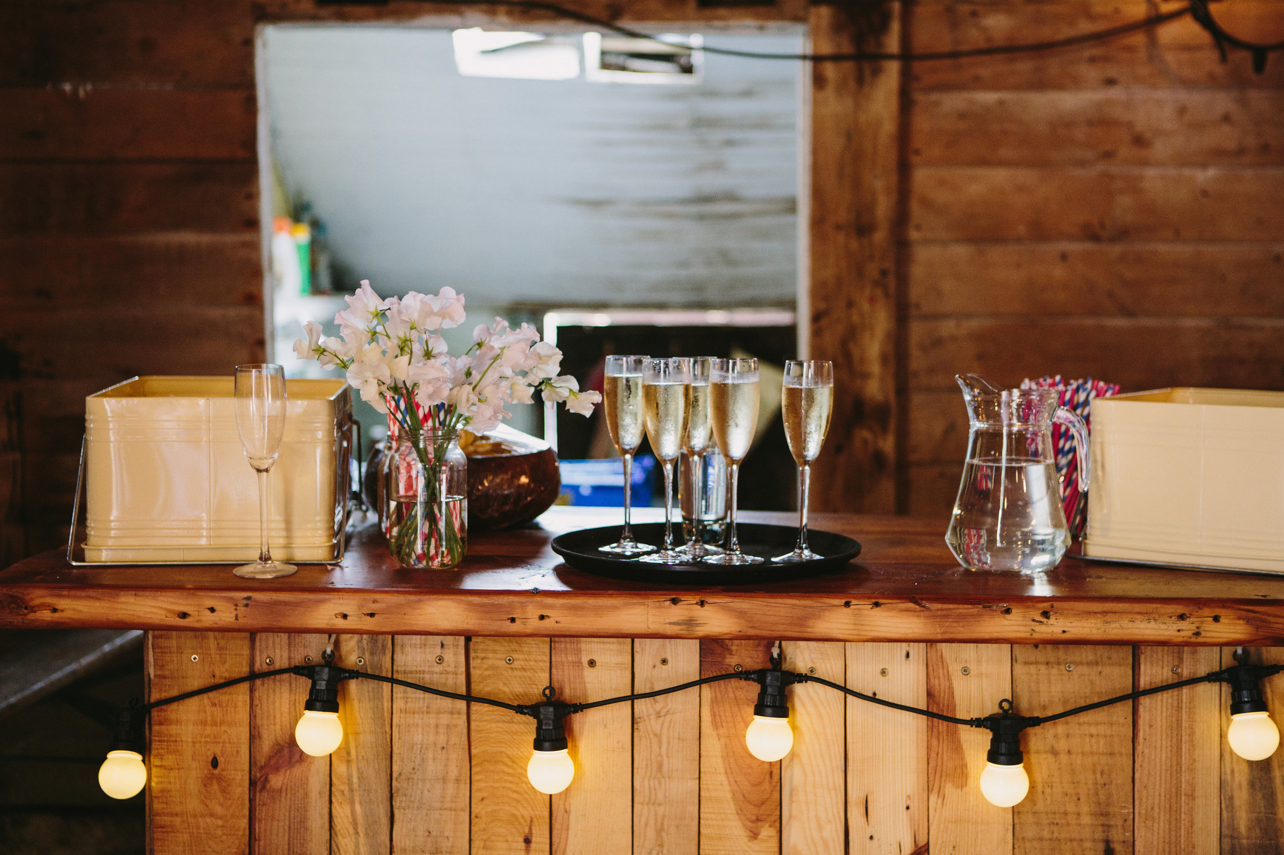 drinks-on-bar.jpg