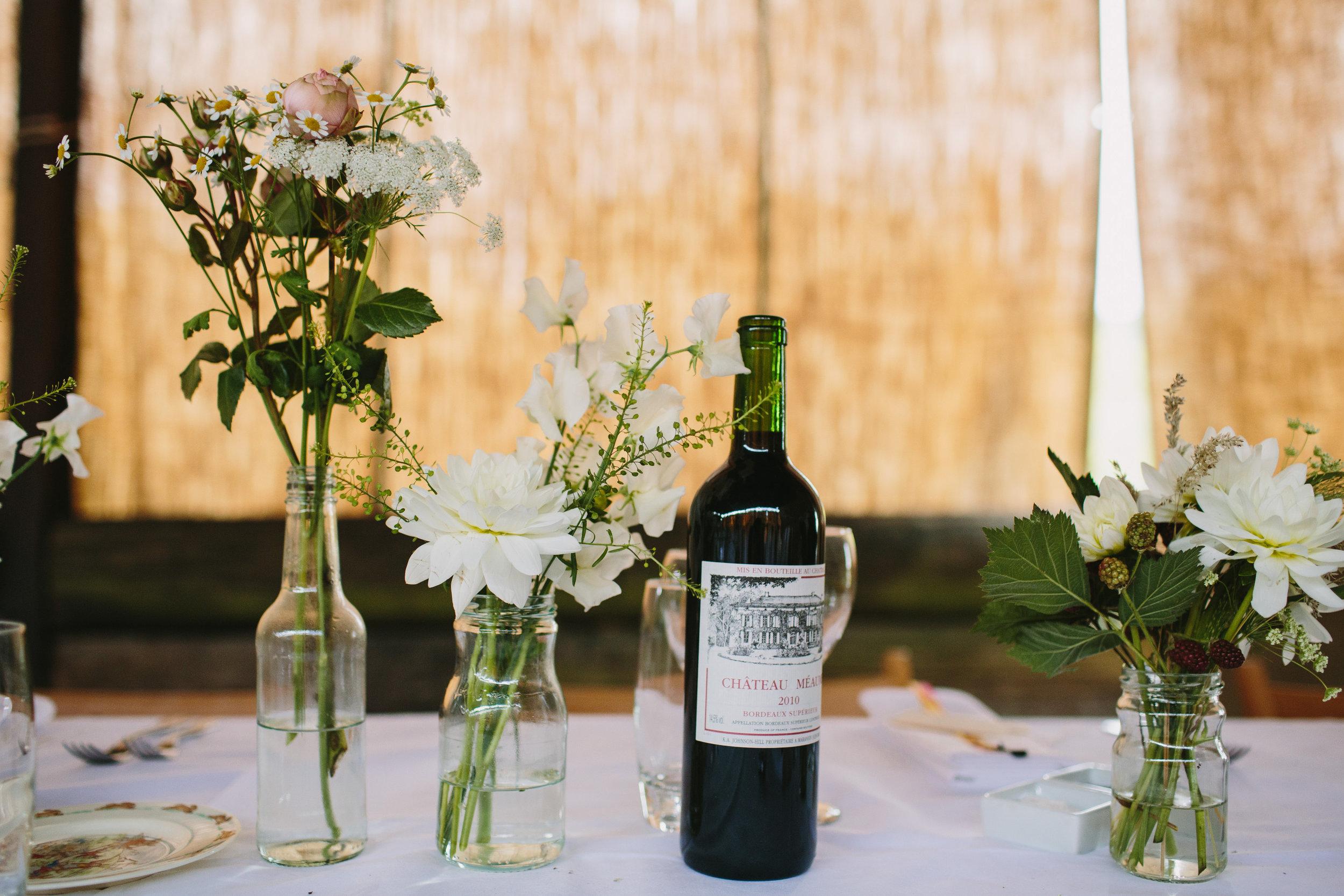 flowers-and-wine.jpg