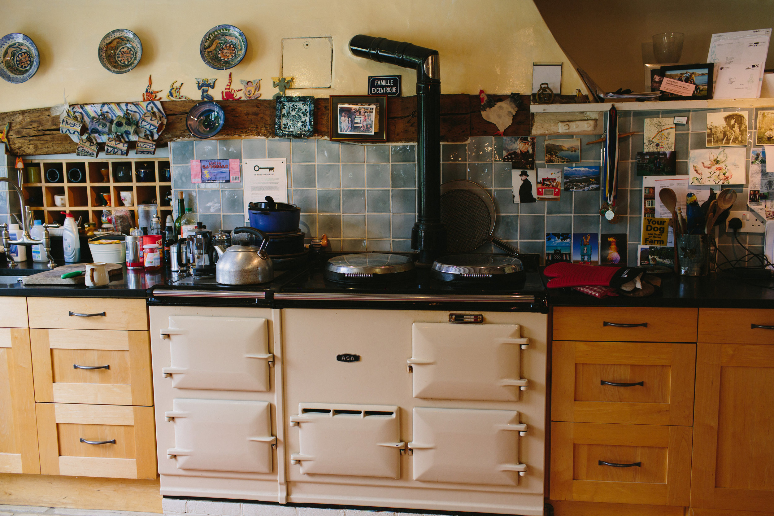 kitchen-aga.jpg