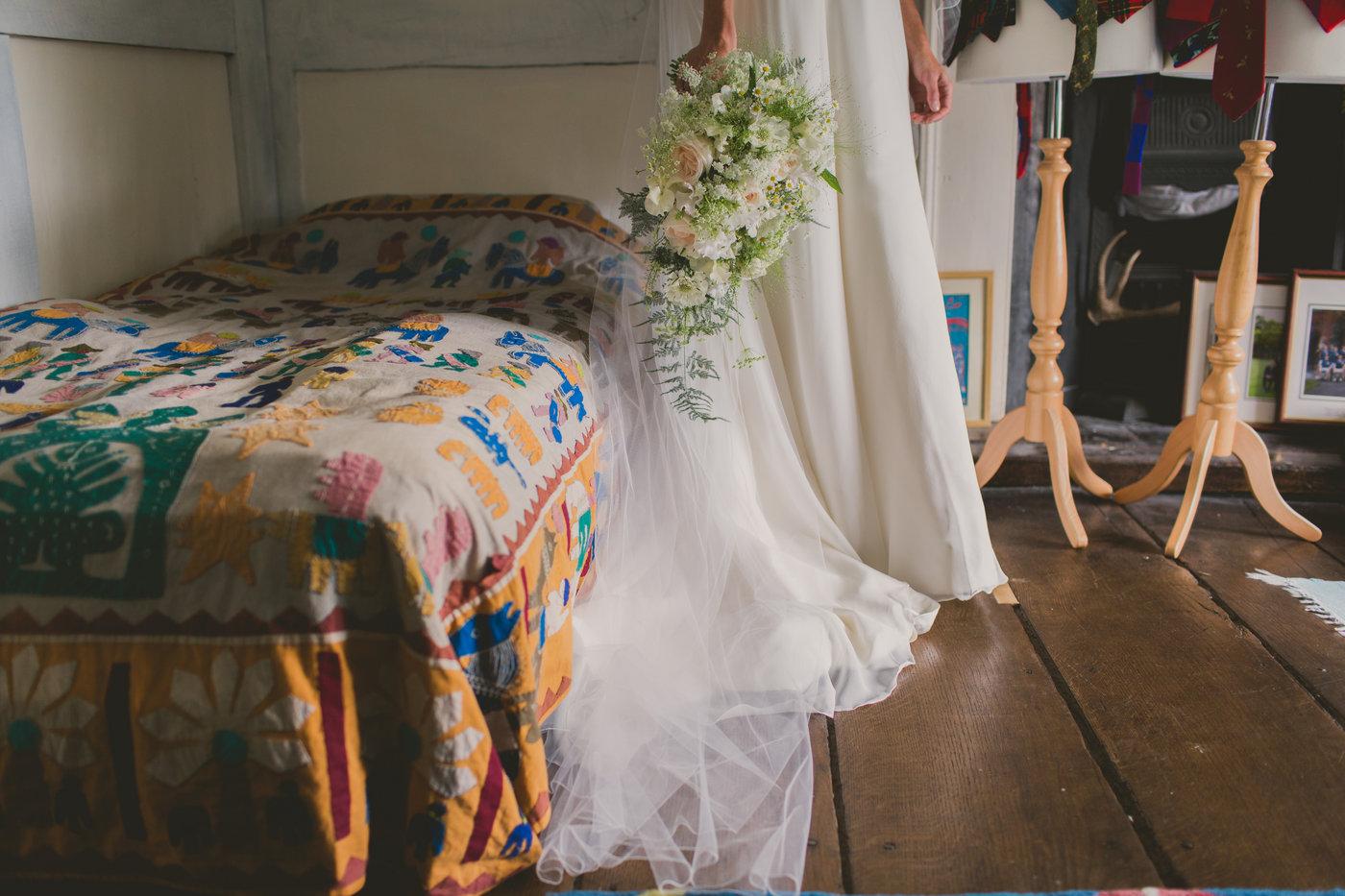 LW-94-bed gypsy bride .jpg