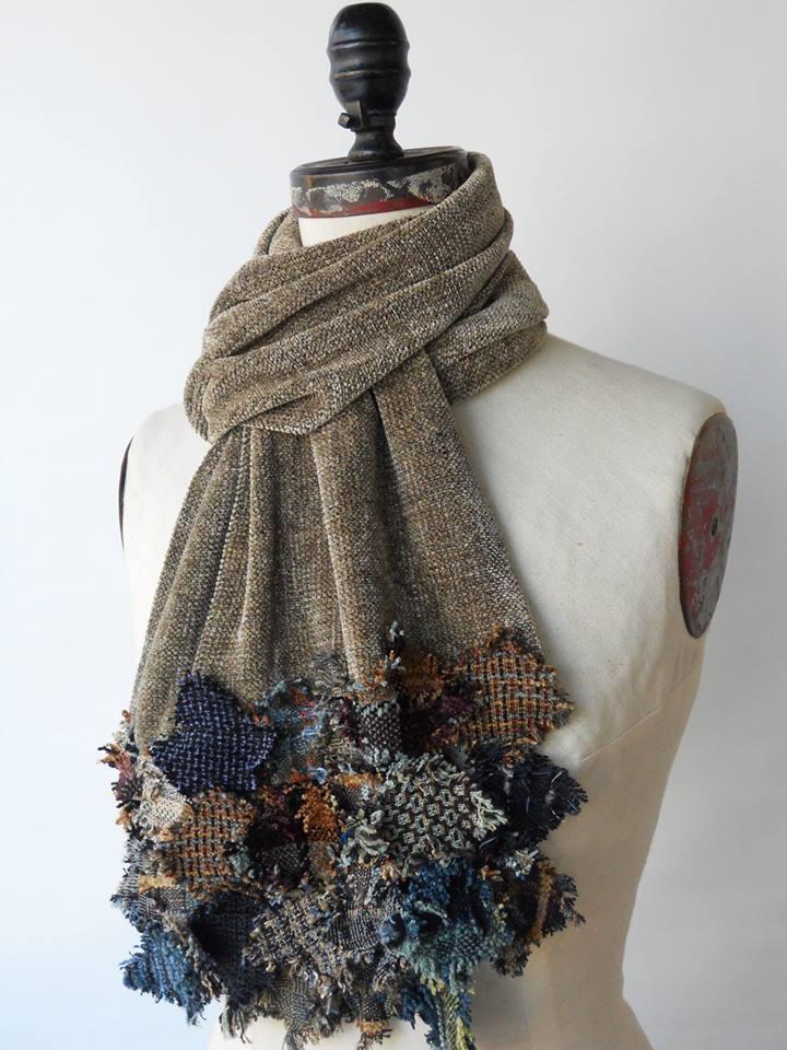Fritlock scarf.jpg