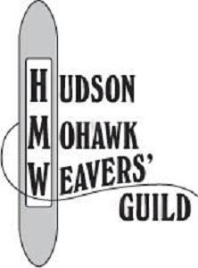 guild logo 300.jpg