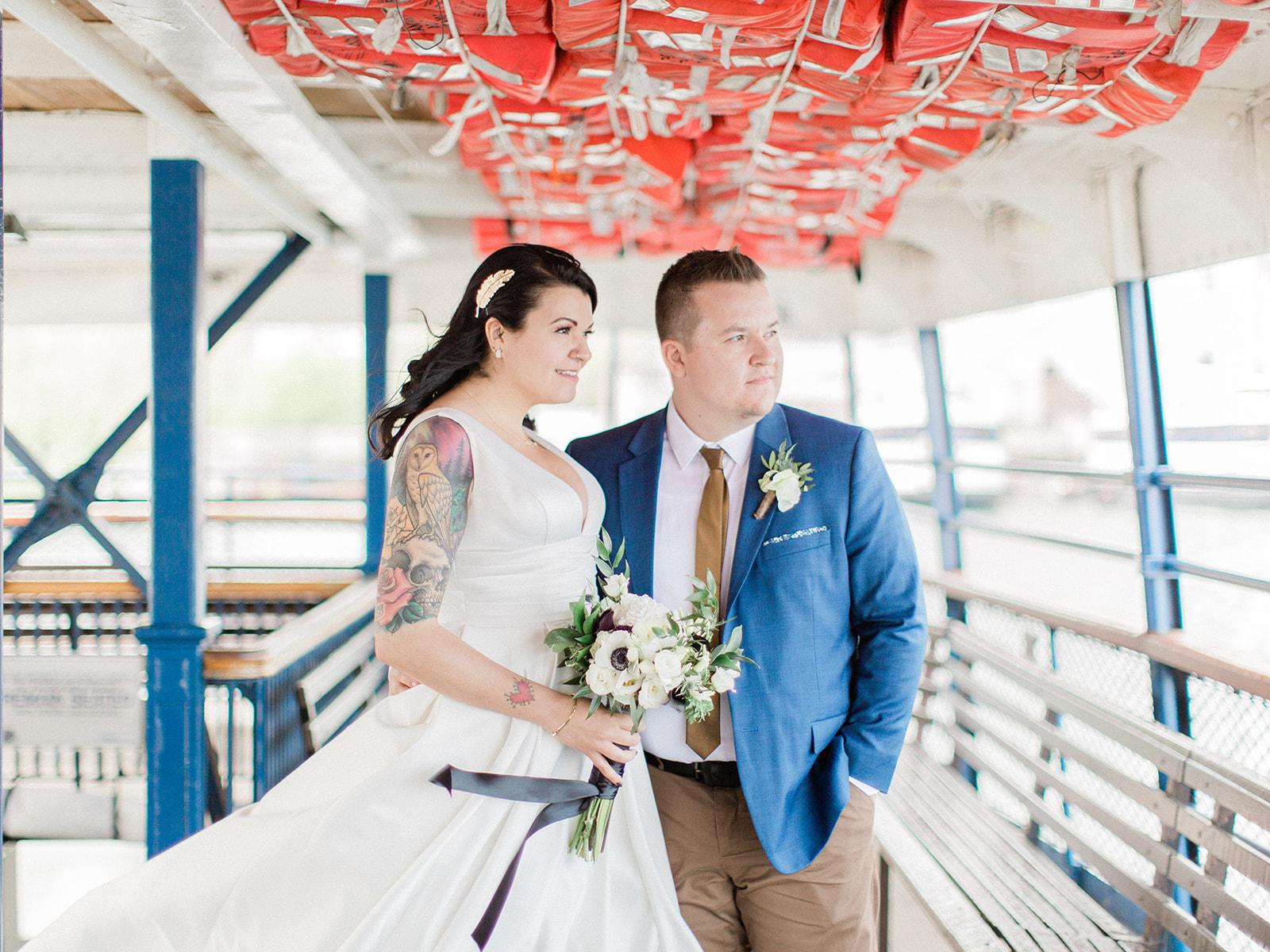 Courtney & Matt Wedding 2019-276_websize.jpg