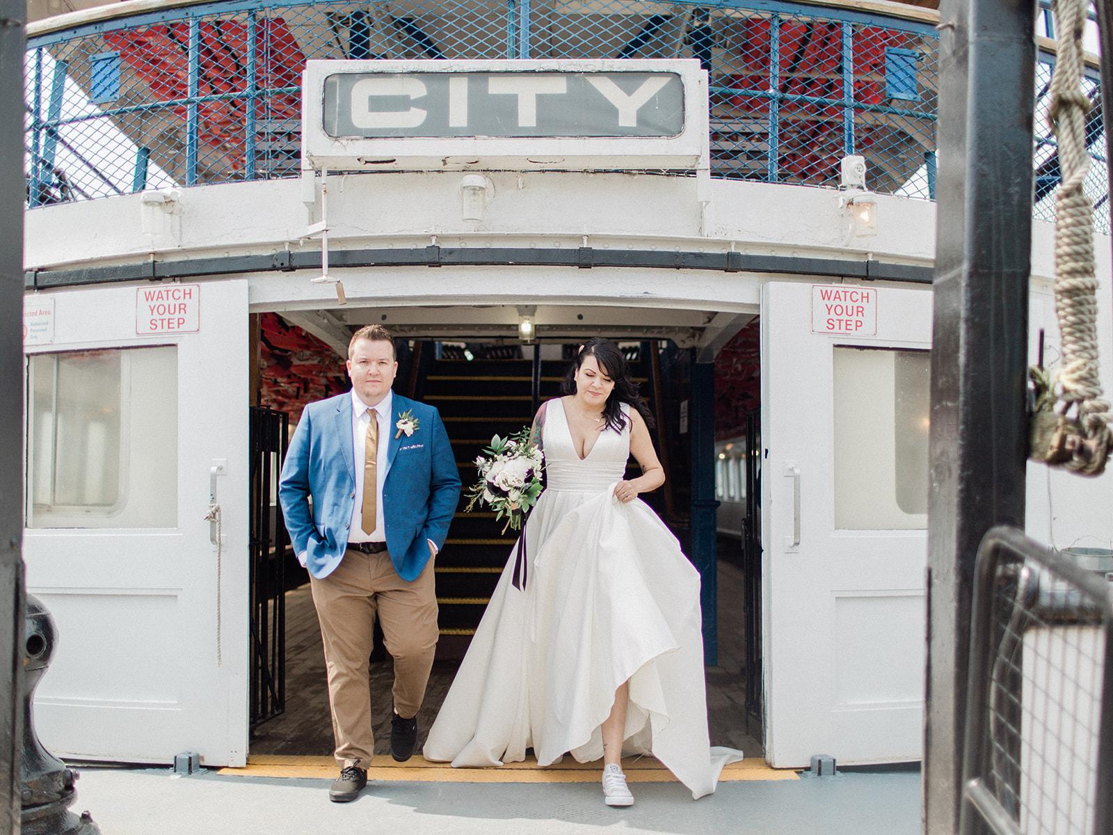 Courtney & Matt Wedding 2019-292_websize.jpg