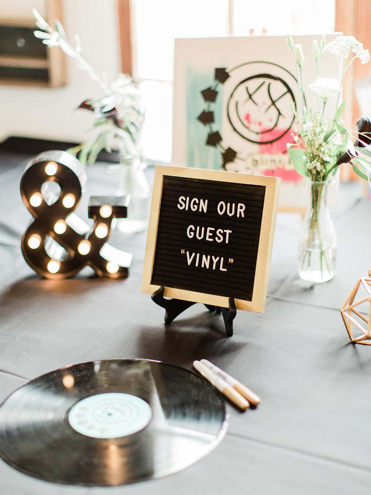 Courtney & Matt Wedding 2019-305_websize.jpg