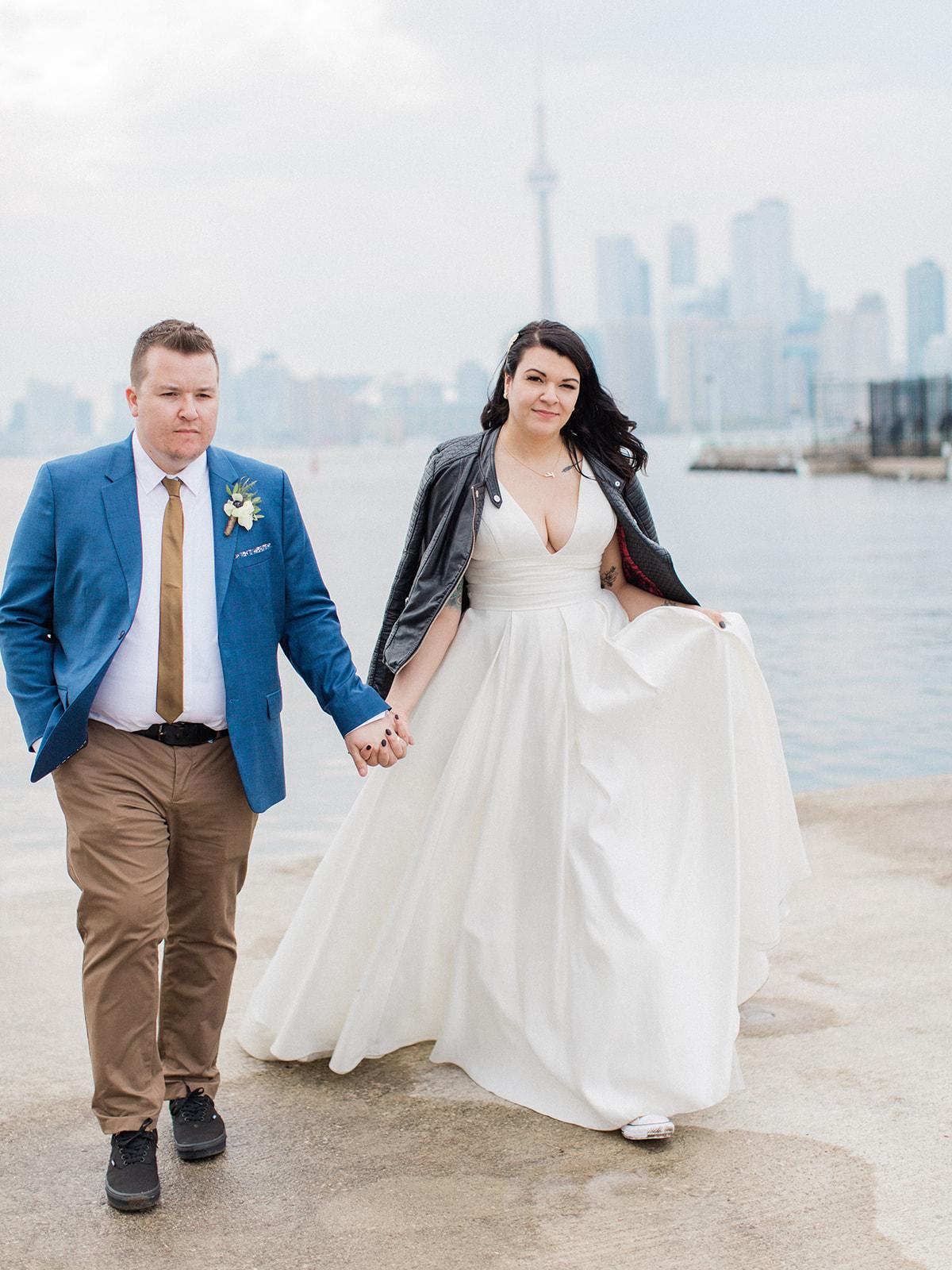 Courtney & Matt Wedding 2019-512_websize.jpg