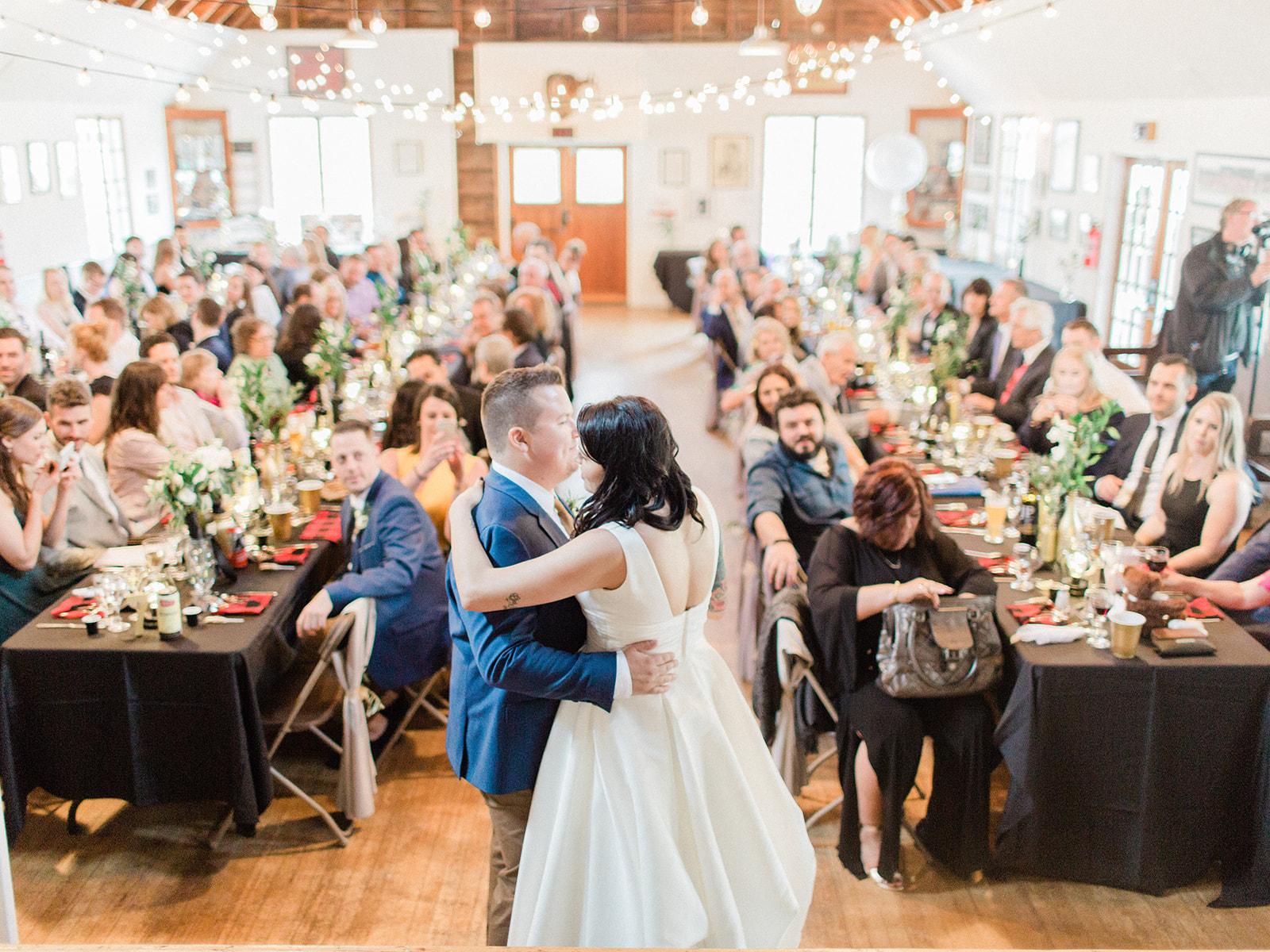 Courtney & Matt Wedding 2019-560_websize.jpg
