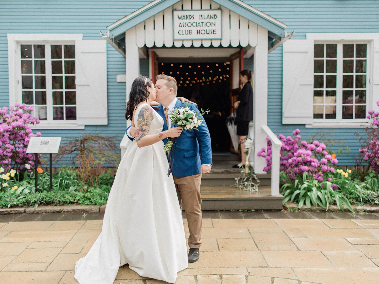 Courtney & Matt Wedding 2019-394_websize.jpg