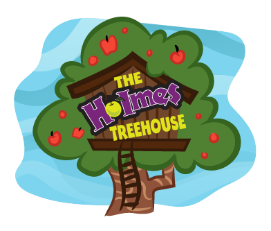 HolmesTreehouse-03.png