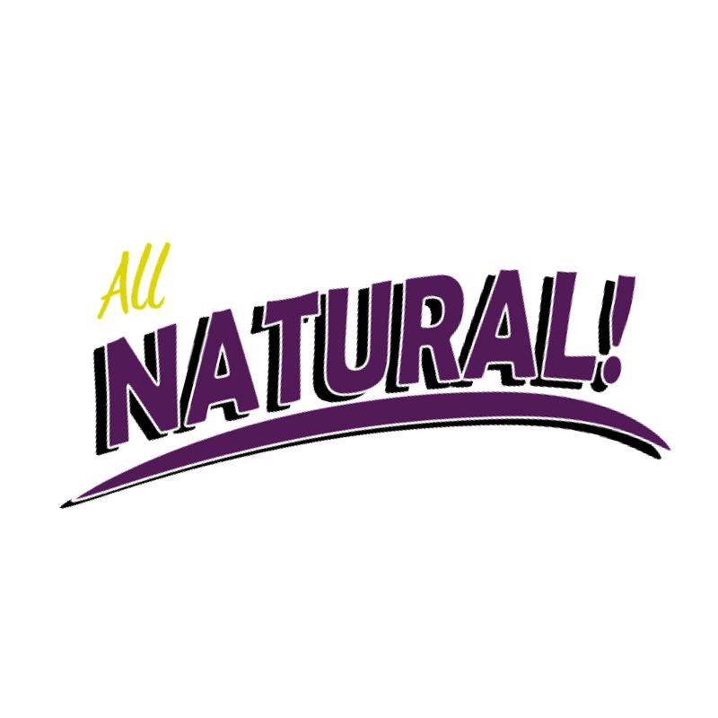 All Natural (2).png