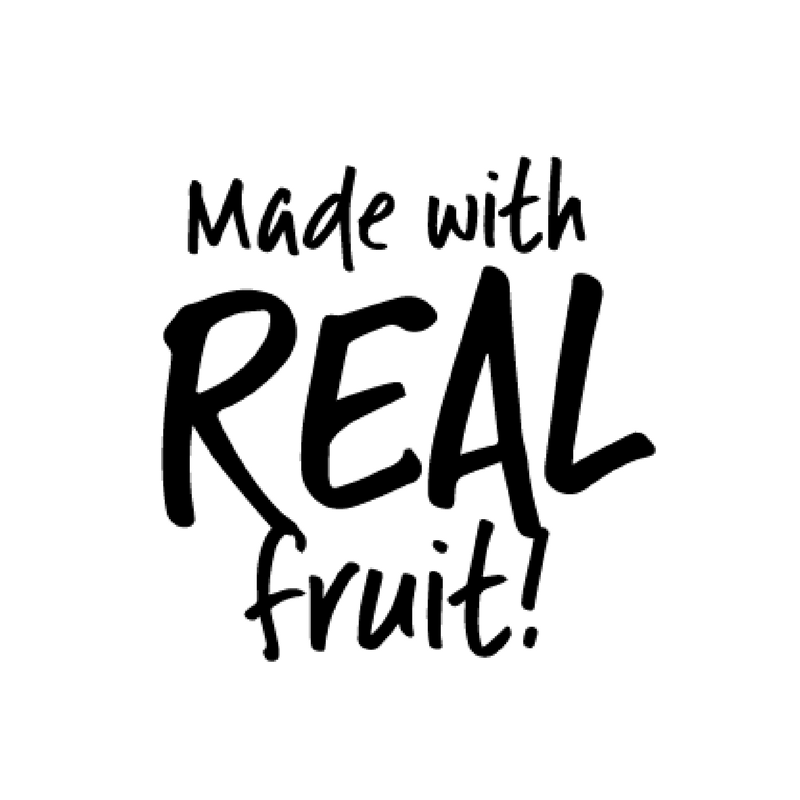 Made with Real Fruit.png
