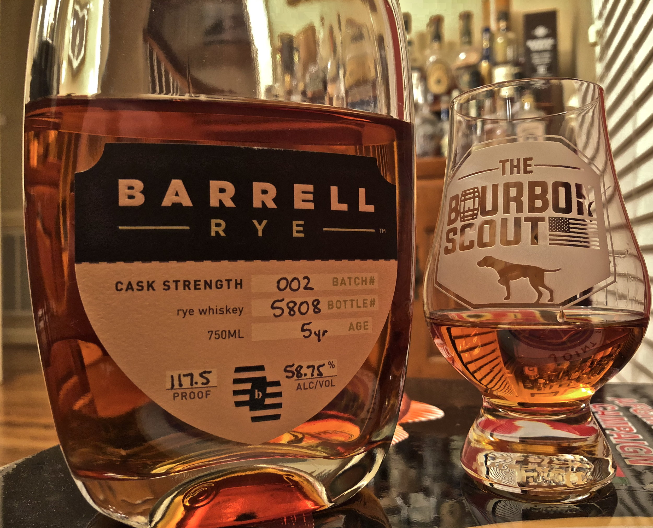 Barrell Rye 002.jpg