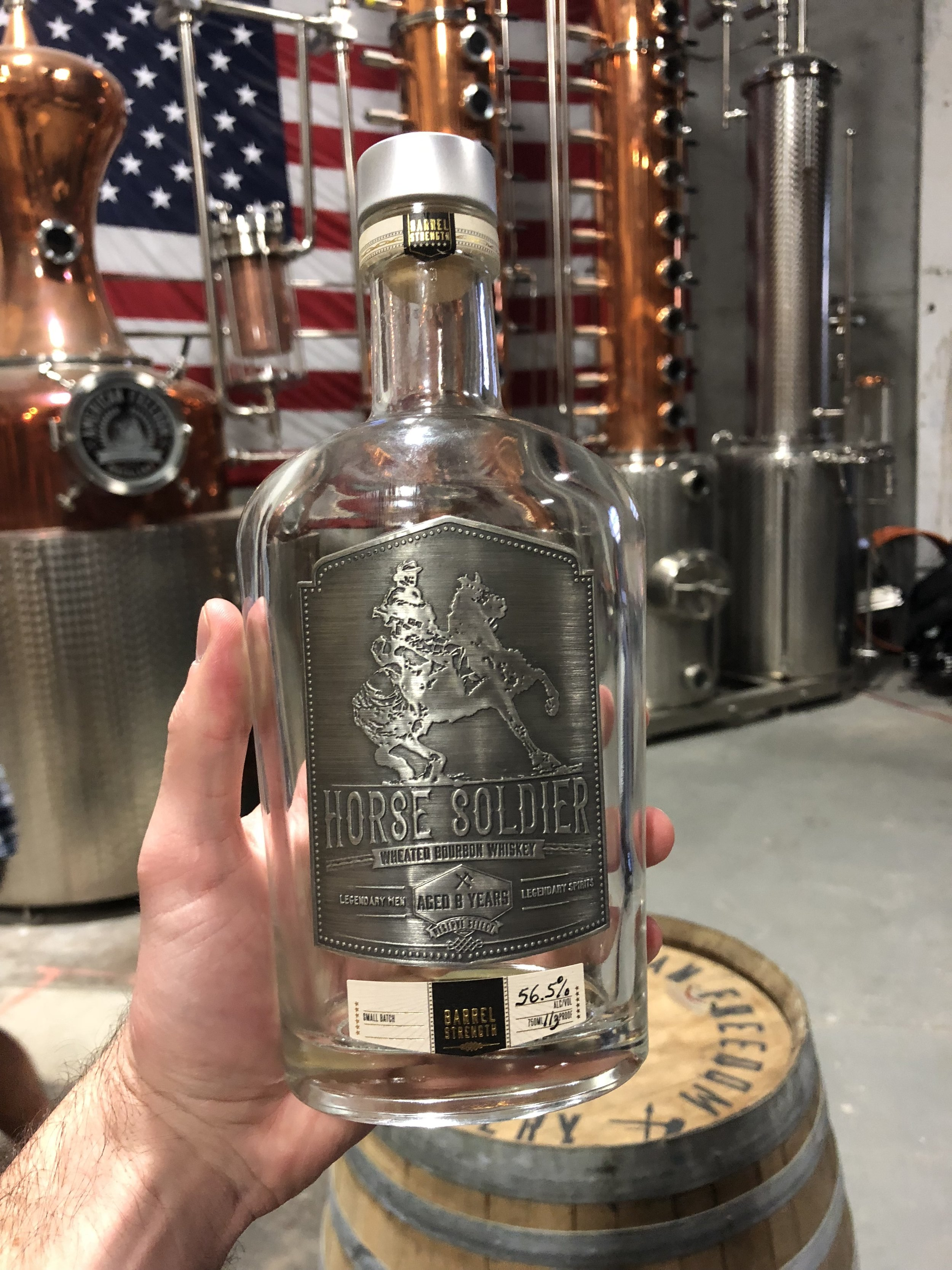 Horse Soldier bottle.jpg
