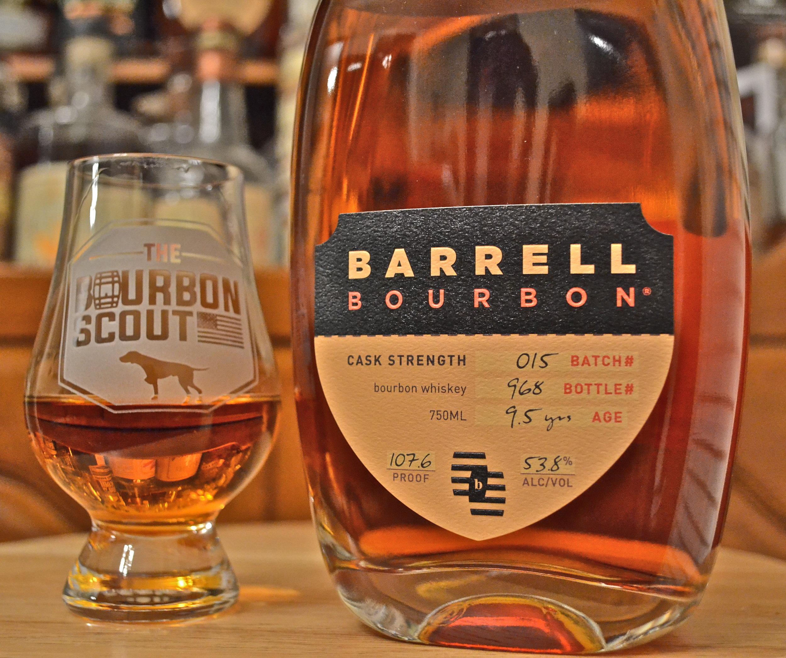 Barrell 015.JPG