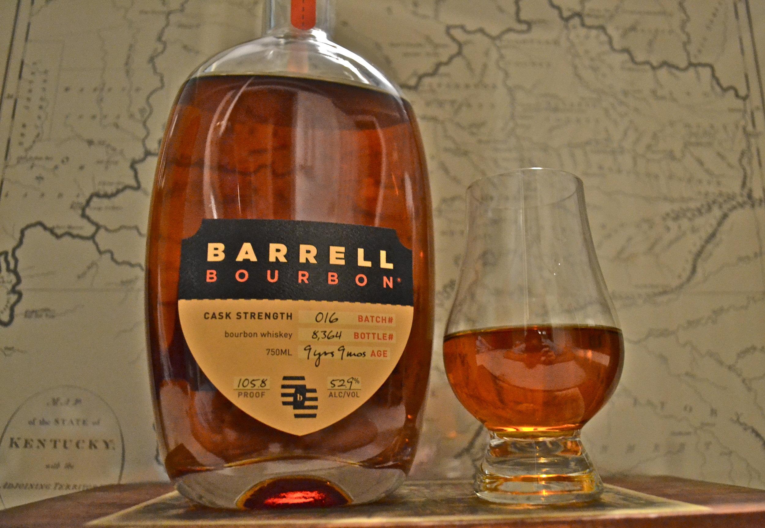 Barrel 16.JPG