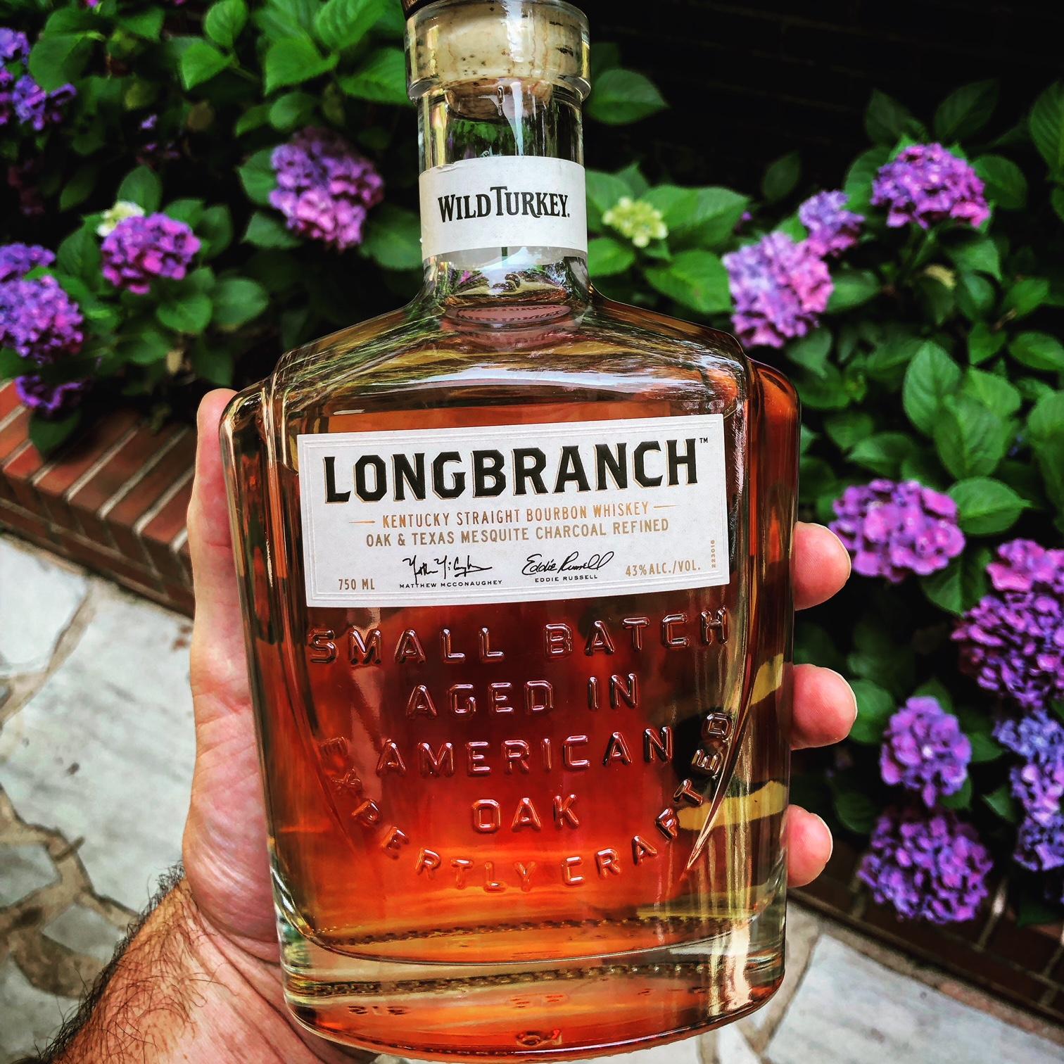 Longbranch.JPG