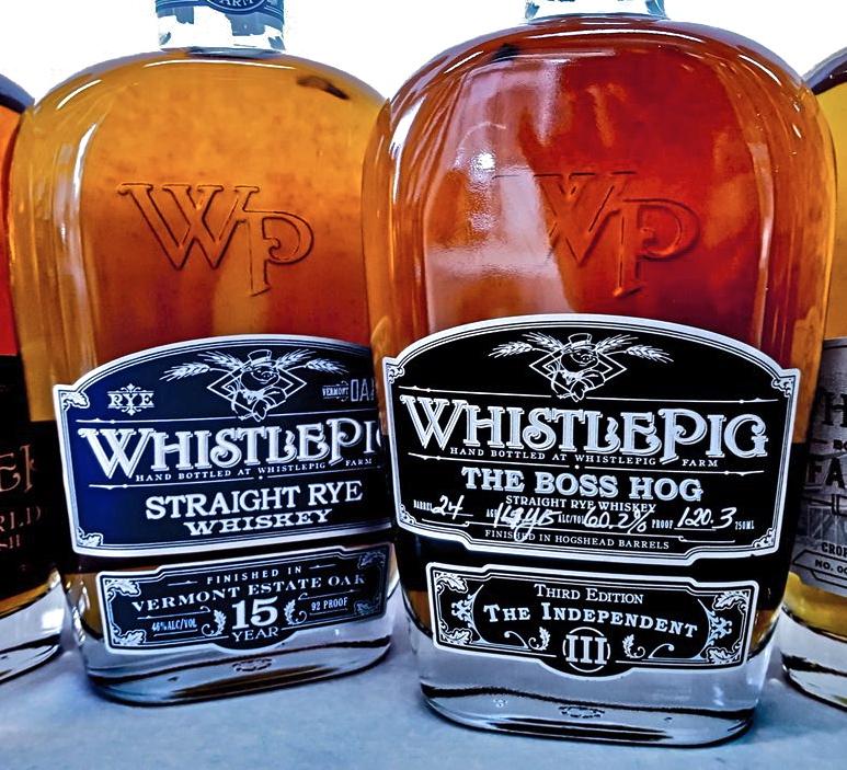 WhistlePig 15 and Boss Hog.jpg