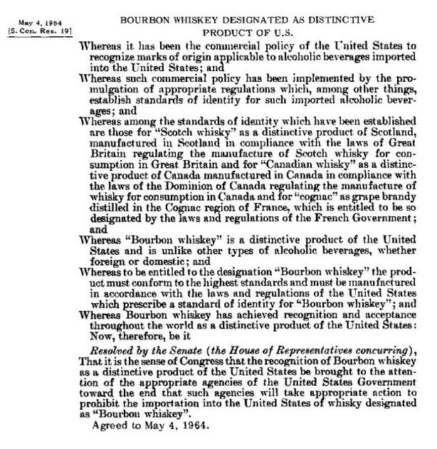 1964 Bourbon Resolution.jpg