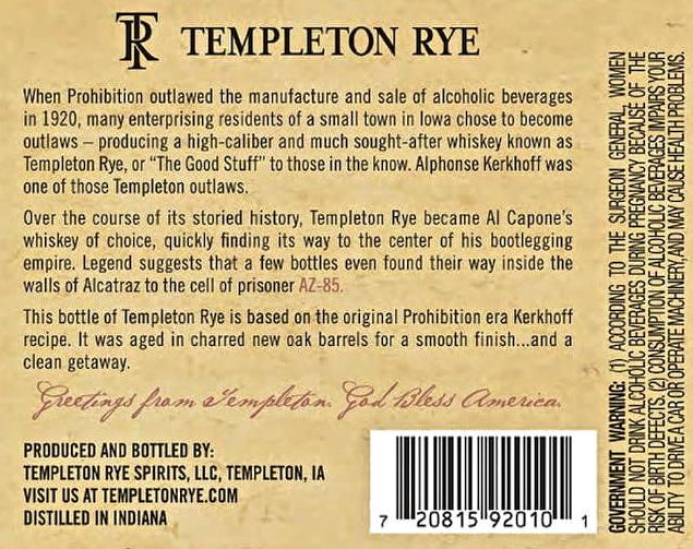templeton-ryeback.jpeg