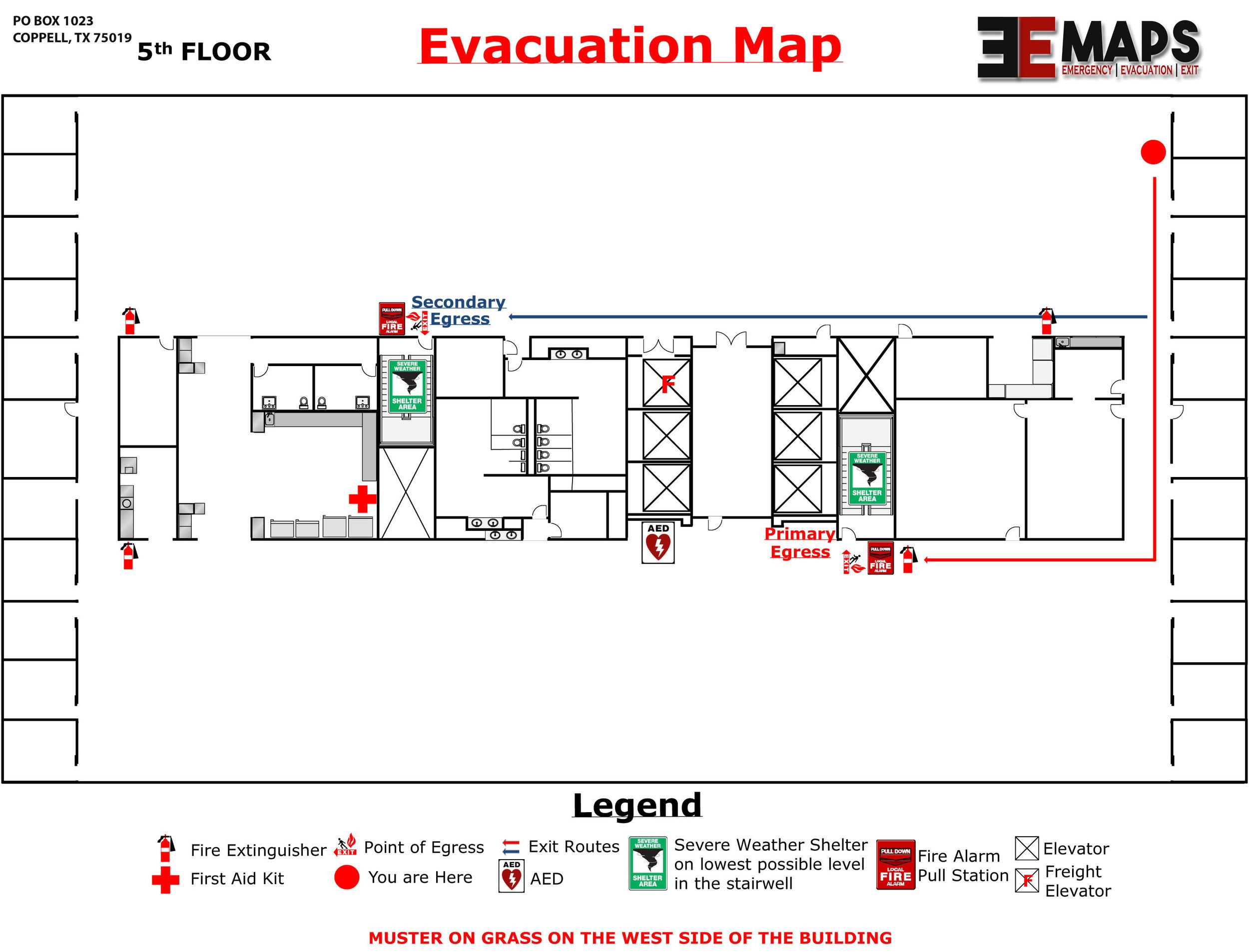 3E MAP1_edited-2.jpg
