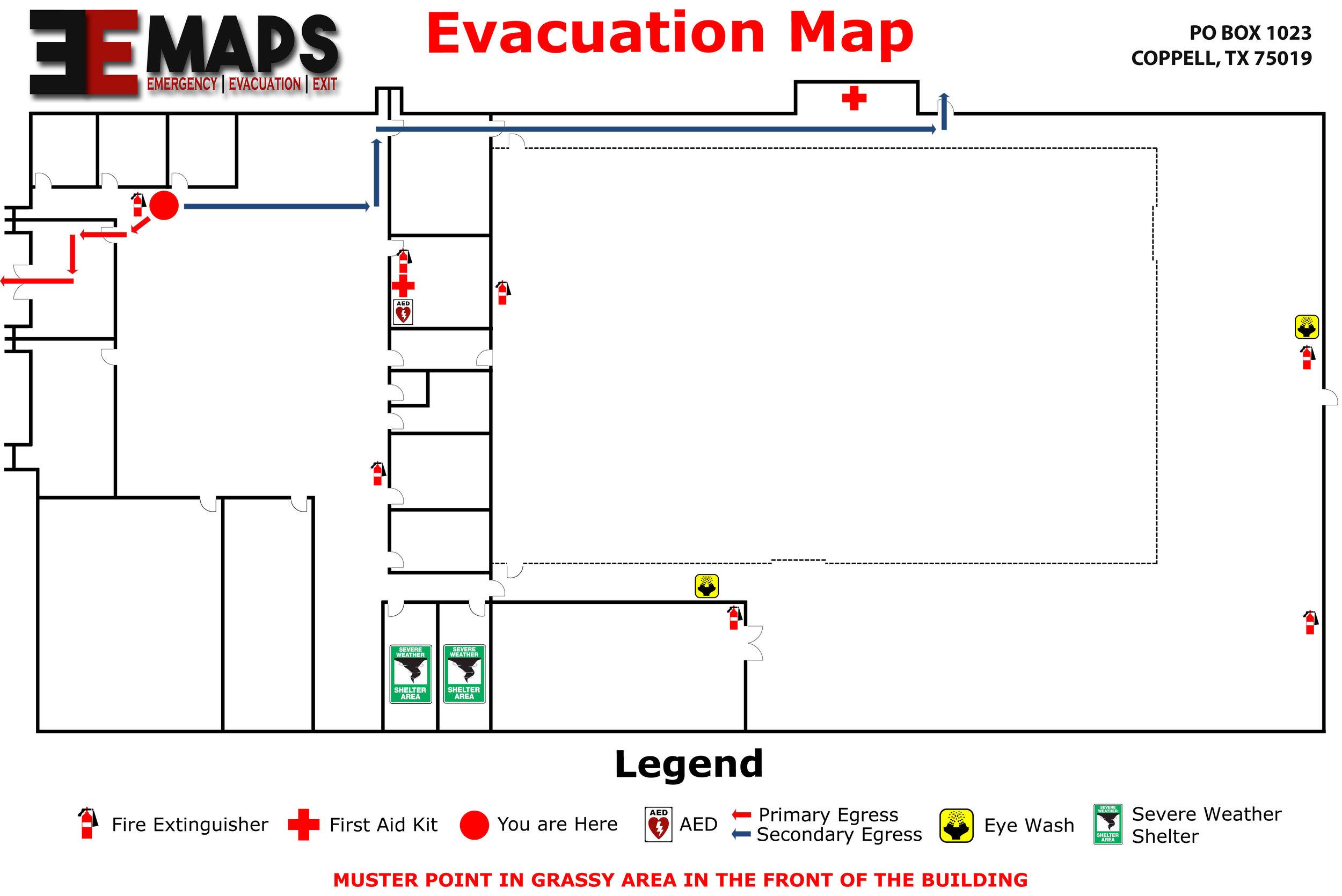 3EMAPS-2_edited-1.jpg