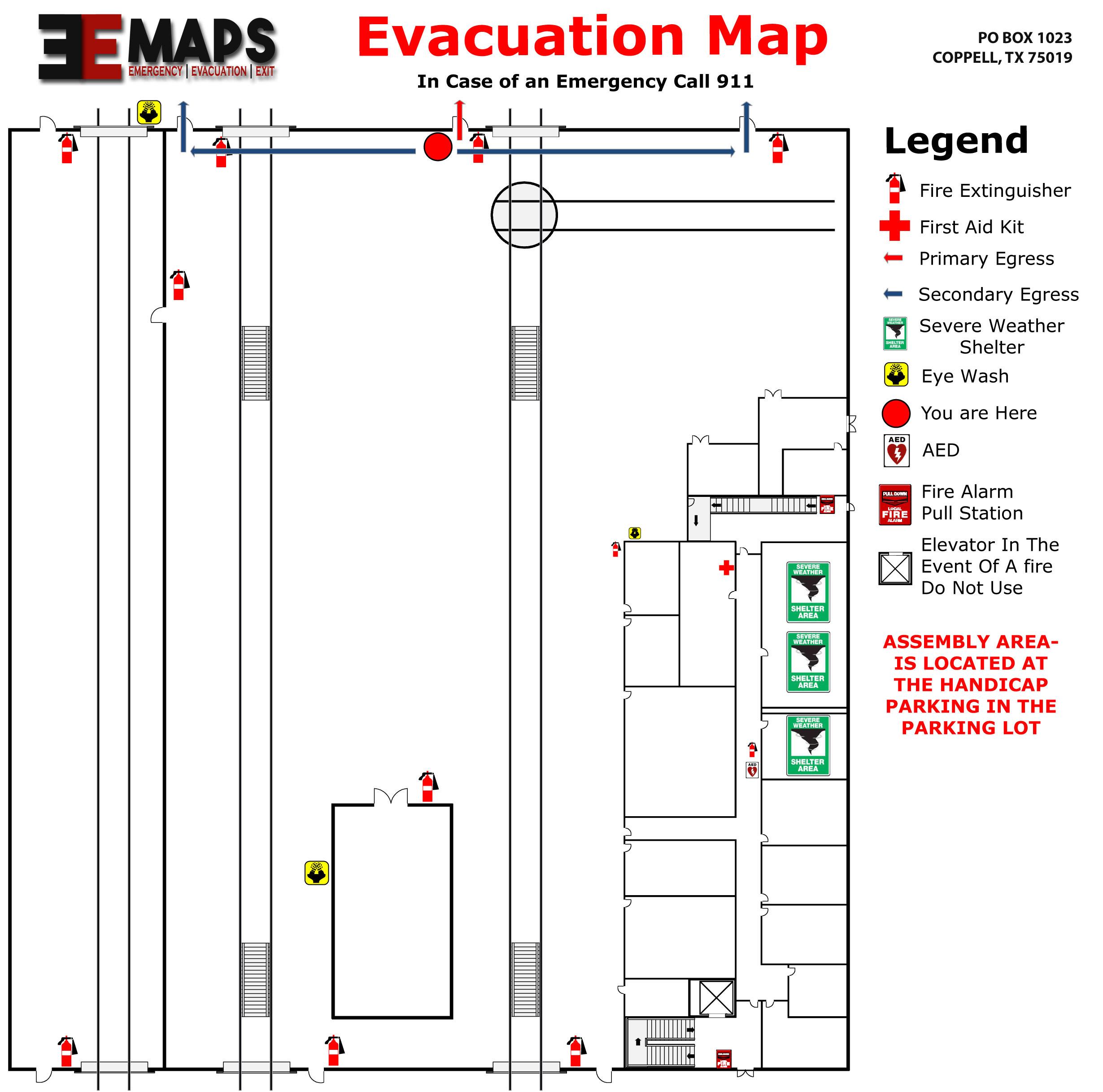 3EMAPS-13.1.jpg