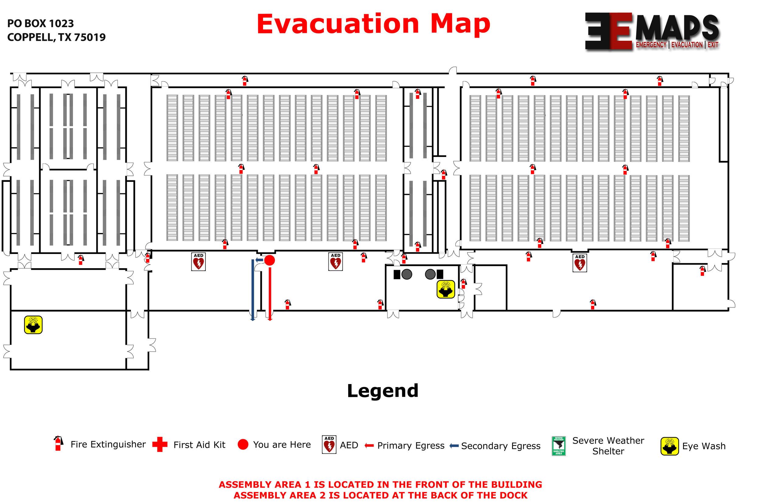 3EMAPS-CDE5_edited-2.jpg