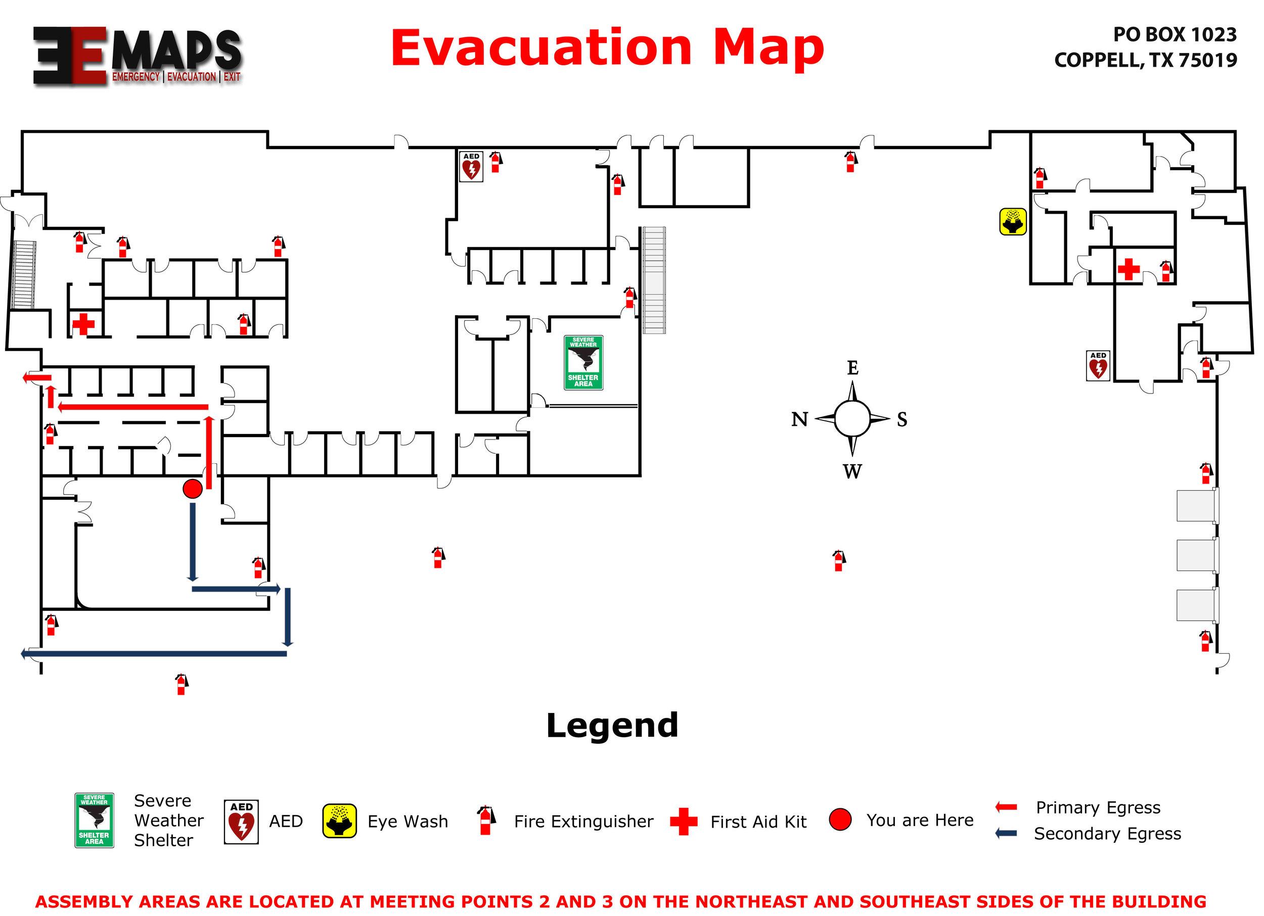 3EMAPS-NES_edited-2.jpg
