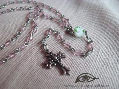 Delicate Pink Rosary2.jpg