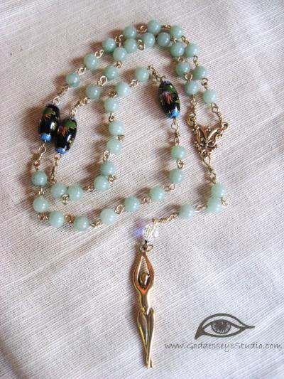 Lotus Goddess.jpg