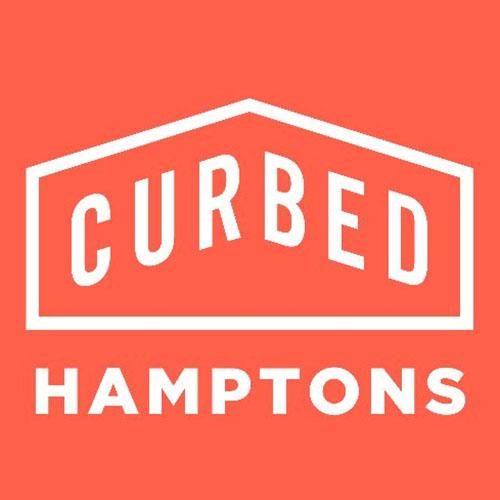 "Curbed Hamptons, ""Splash Premium Mixers launches in Sag Harbor & official bar car tours the Hamptons"""