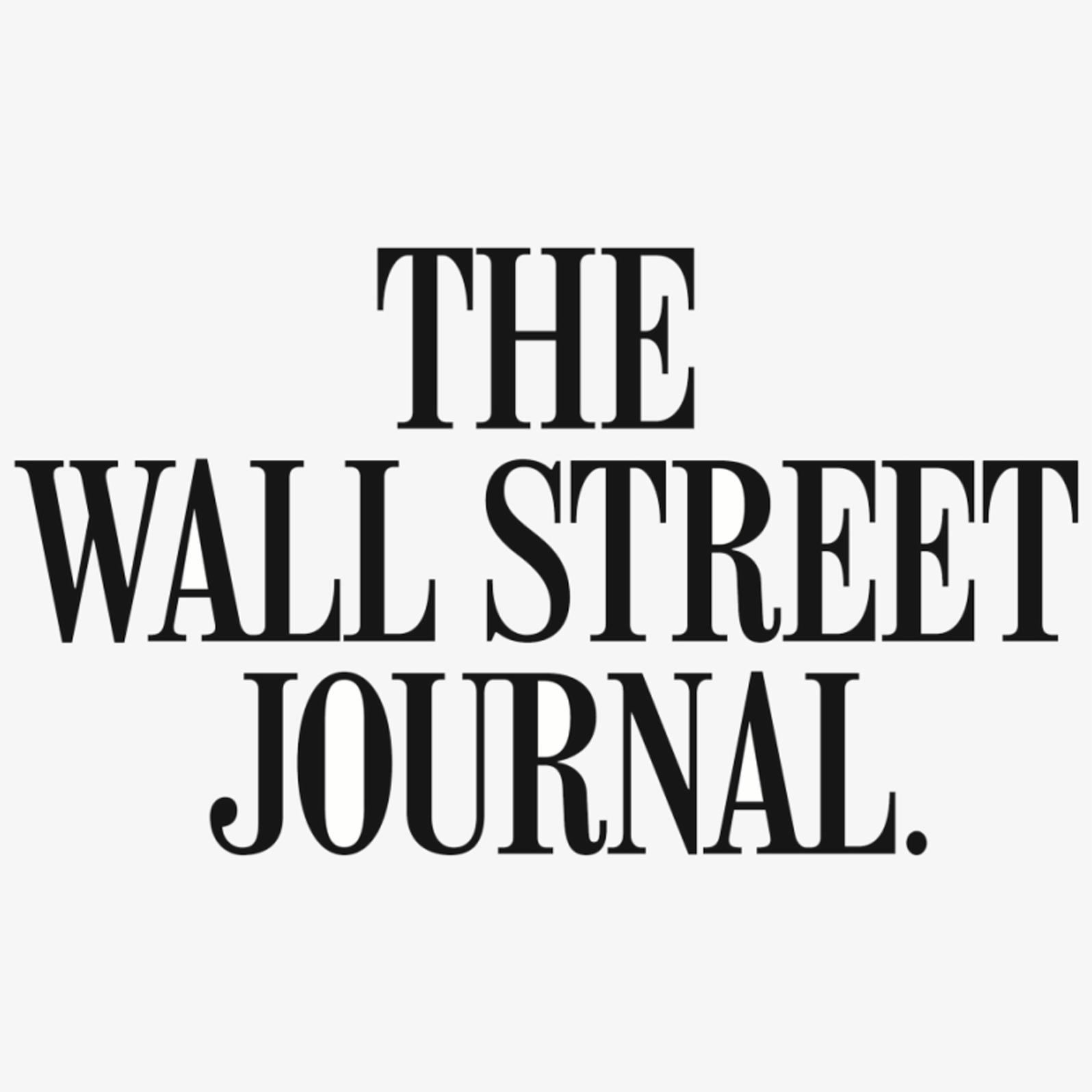 "The Wall Street Journal, ""How to Drink Like a Hamptonite"""