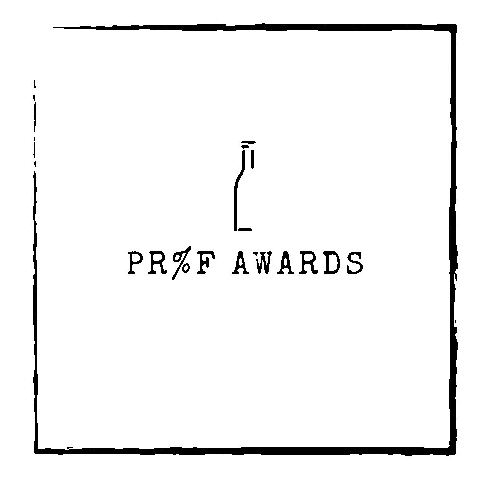 Proof Awards_SM.png