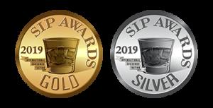 Sip+Award+Medals.png