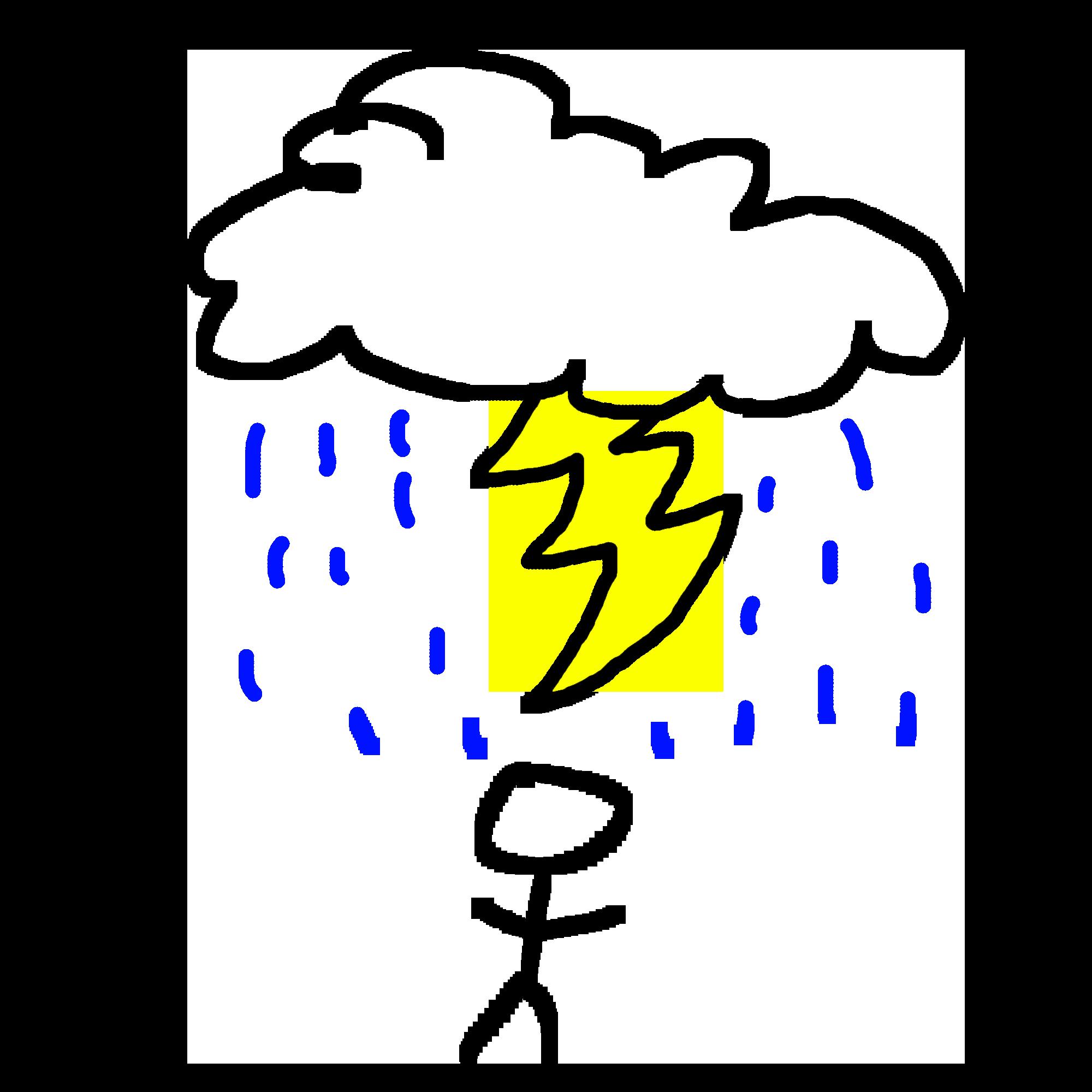Challenge #02 - Worst Weather