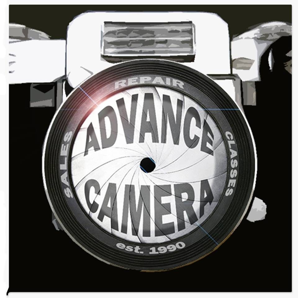 Advance Camera  Advance Camera services and repairs a wide variety of photographic equipment and stocks a large selection of new and used photography gear.