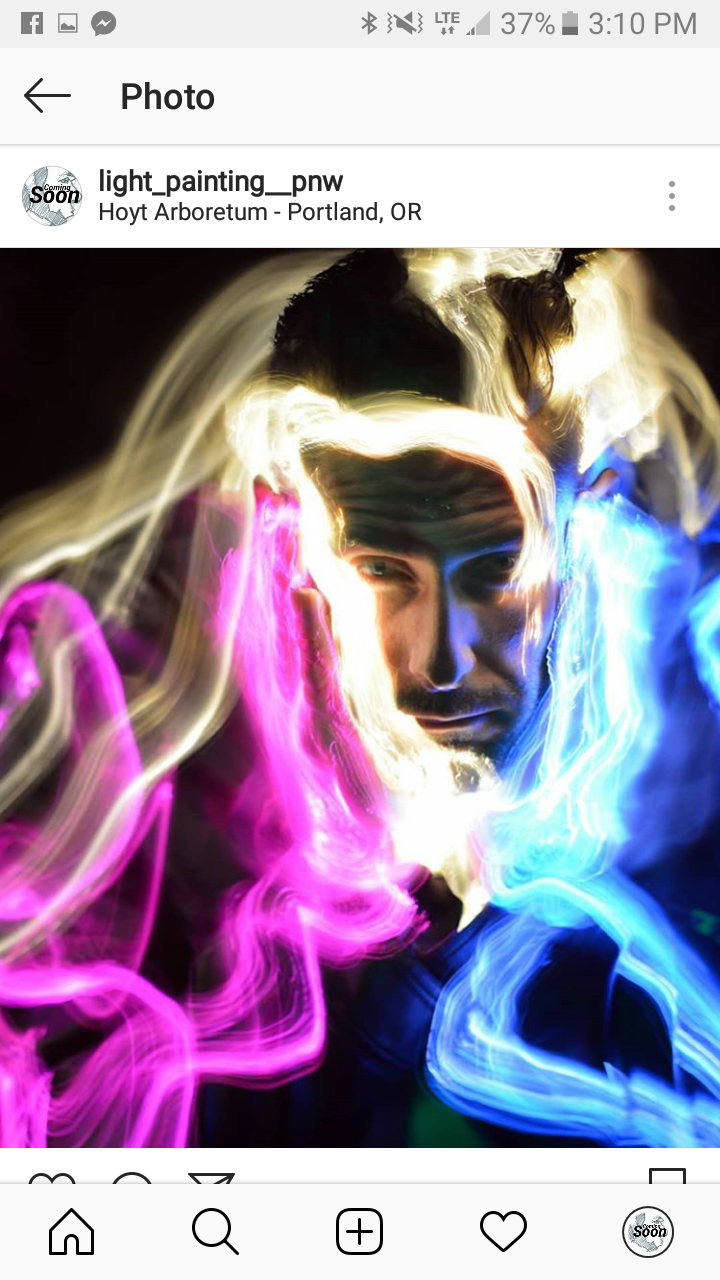 Light_painting_PNW02.png
