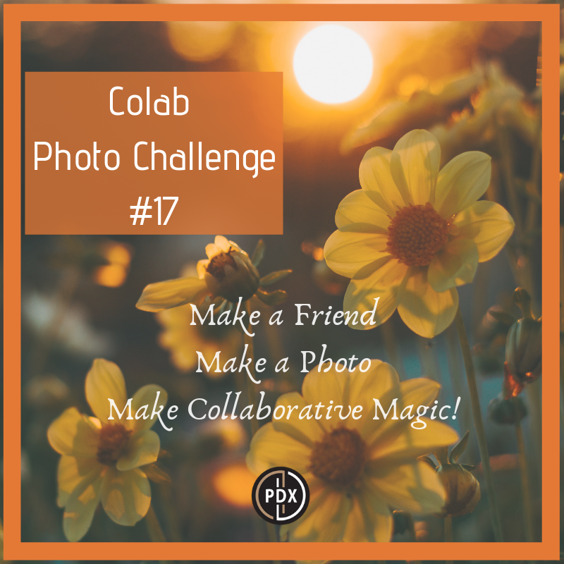 17 Challenge Grphic Colab.png