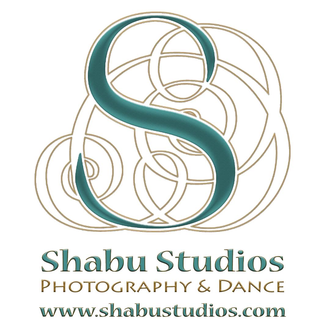 Shabu Studios.png